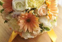 家に飾りたい花
