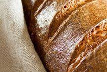 Brot backen Rezepte