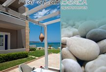 Hotels and Rooms in Chania / Hotels, Apartments, Rooms in the area of Chania, Hotels in Platanias, Hotels Agia Marina, Hotels in Stalos