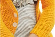 Knitting-detailes