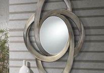 SPECCHI SCHULLER / Idee e proposte per decorare con specchi decorativi del marchio Schuller