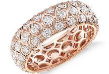 aniversary ring