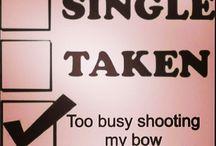 bow n arrow
