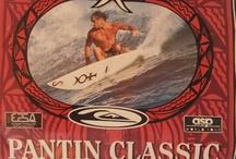 PANTIN CLASSIC PRO