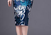 Designer MOSICOCO / Women's Fashion Designer Brand MOSICOCO Shop Online!❤️Get outfit ideas & outfit inspiration from fashion designer MOSICOCO at AdoreWe.com!