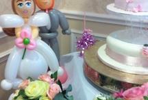 Wedding In Stratford-Upon-Avon