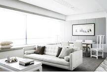 Home and decor / Home accessories - Galanga Living
