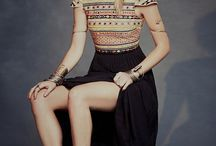 fashionista♥