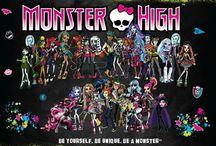 monster high ;)