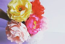 monia designer / etsy.com/shop/moniaflowers facebook.com/moniaflowers/  Those roses made with LOVE, care, passion and pleasure with my own hands. I hope that you like me hobby and I have great pleasure to welcome you in my WORLD :)