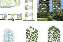 Architecture as a pursuit of the natural
