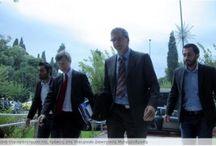 Σχόλιο του ΚΚΕ για τις Διαπραγματεύσεις Κυβέρνησης _Τρόικα 4-03-2014