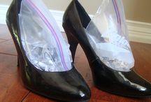 tips voor schoenen