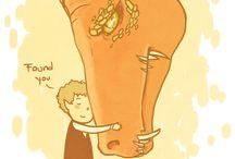 hobbitlock