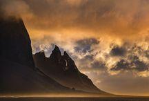 Iceland / Beautiful Iceland