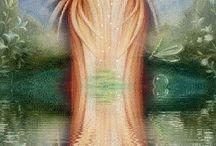 spiritualieit