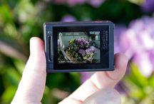 Cameras Store Online