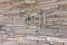 Curb Appeal / by Holly Doughty