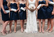 Great Wedding Party Gifts