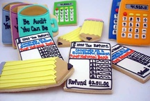 Gifts for Accountants!