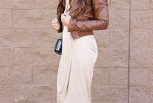 Outfit Inspiration / Outfit inspiration for all occasion!