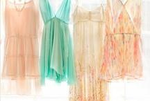 My Style / by Julia Keene