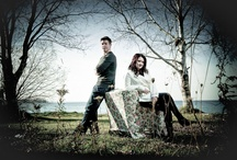 Engagement Photography in torronto