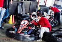 Karting Passion