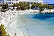 Ibiza Es Cana