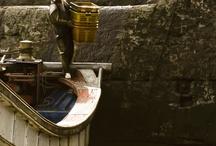 2012년 영등포 관광사진 공모전 / 제16회 영등포 관광사진 공모전
