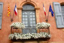 Pour la conversation FLE / Ressources utiles pour la conversation en cours de français langue étrangère
