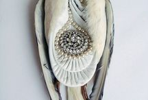Art and Death - Taxidermy / Still not sure about this, but I'm keeping an open mind...