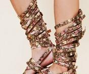 My Style / by Lauren Minor