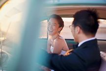 All Things Wedding / by Ava Moore Photography