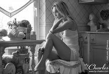 Féminin / Le terme « féminin » caractérise les vins fins et gourmands, offrant une certaine tendresse, grâce et légèreté.