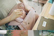 torebki-plecaki-portfel