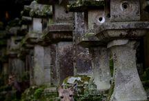 奈良 -Nara-