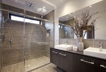 Malaga SoHo bathroom