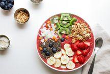 9 - Healthy ideas