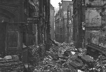 World War 1 & 2 History