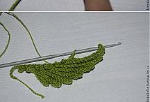 folhas c