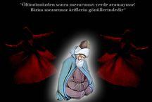http://www.narsanat.com/mevlana-ulkeye-girmesin-adam-hakli-beyler-dagilin/