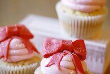 Megan's Baking  / by Missy DeMoss