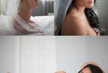 Boudoir / by Carrie Wildes Photography