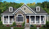 House plans / by Joy Lohse