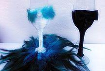 ideas y decoracion de la boda
