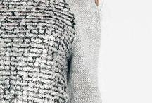 10 pomysłów na modną jesień 2016 / Modne wzory, wełniane płaszcze, wełniane sukienki, eleganckie sukienki wizytowe