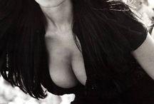 01 - Maria Grazia Cucinotta