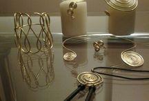Liyu Pap / Liyu Pap jewelry