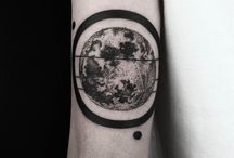 Ink Beta